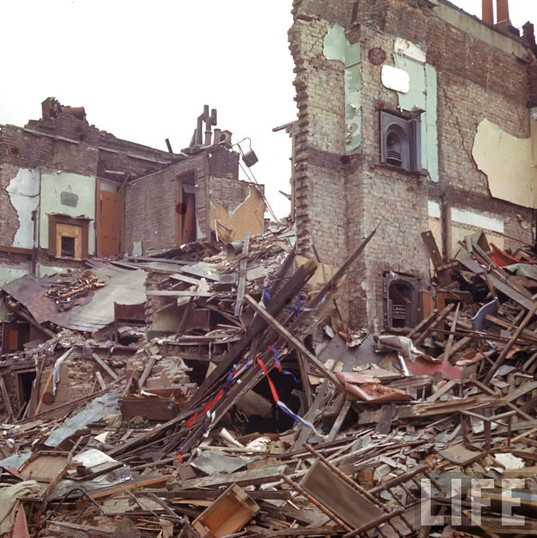 London bomb damage.jpg