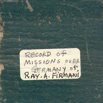 1 mission diary.jpg