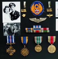 a1 war medals Rick's.JPG