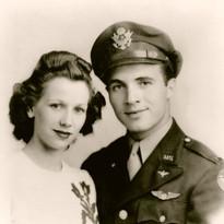 zz zbaa 1944 Wedding photo.jpg