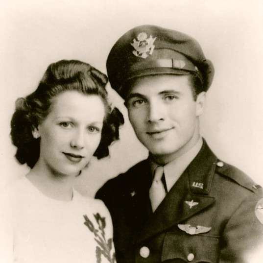 zz zbaa 1944 Wedding photo.jpg