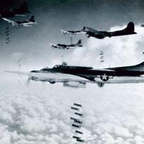 Untitled-xxca bombs away b.JPG