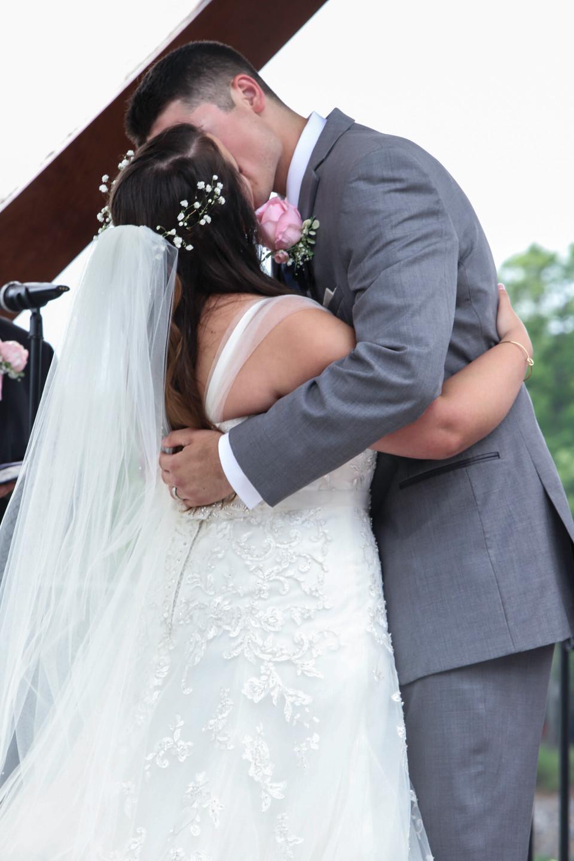Hanners-Underwood Wedding-67.jpg
