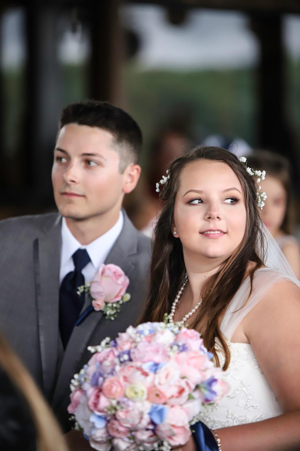 Hanners-Underwood Wedding-181.jpg