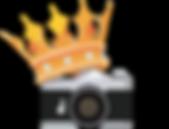 Art of Kings Logo.png