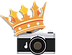 Art of Kings Logo.png