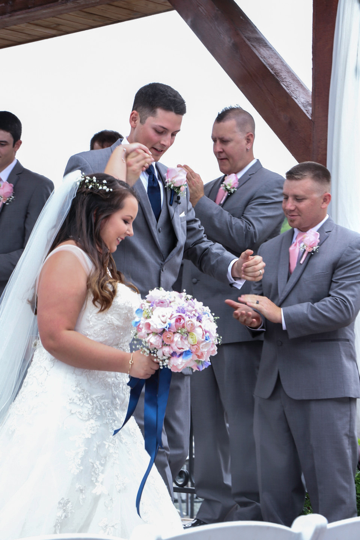 Hanners-Underwood Wedding-70.jpg