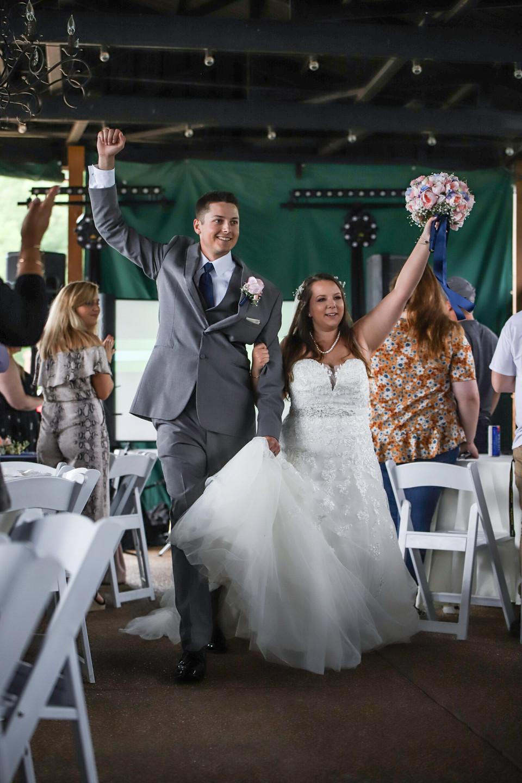 Hanners-Underwood Wedding-114.jpg