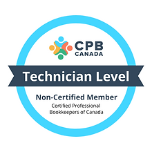 Technician_Level.png