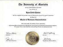 UofM - MBA Degree_Ryan Chenier (JPEG Bes