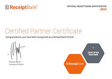 ReceiptBank - Certified Partner_edited.jpg