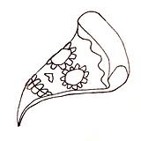 skullslice.png