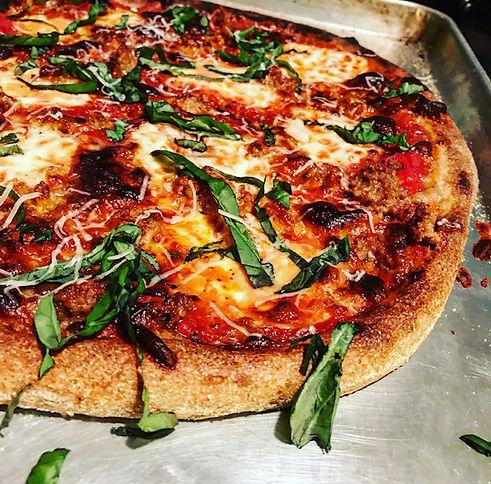sausagebasilpizza.jpg