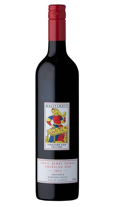 Sm Berry American Oak Shiraz 2017.jpg
