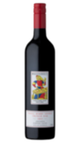 Sm Berry French Oak Shiraz 2017.jpg