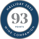 Halliday_93points_2020.png