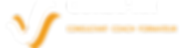 corde-rh-logo-consultant-coach-formateur