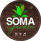 SOMA GARDEN (1) copy.jpg