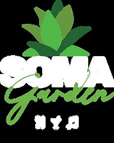 SOMA NO BORDER (1).png