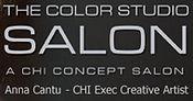 color_studio.jpg