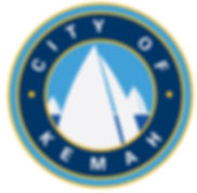 CITY OF KEMAH LOGO.jpg