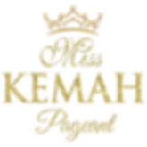 2019 MISS KEMAH GOLD LOGO GOOD .jpg
