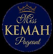 MISS KEMAH TEMP LOGO.png