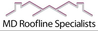 MD Roofline Logo_edited.jpg