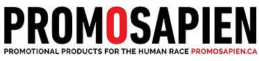 Promosapien-Logo-Horz-Tag.jpg