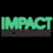 Impact-Favicon.png