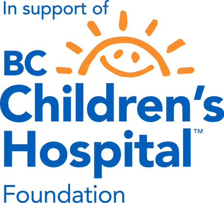 bcchf_support_RGB.png