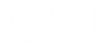 crash-hotel-logo-white_edited.png