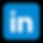 icons8-linkedin-96.png