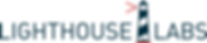 lighthouselabs-logo-d5df6d383f7466b06a64