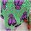 Thumbnail: Adah Sleeveless Maxi