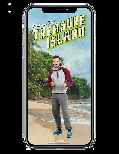 Treasure Island Mockup.png