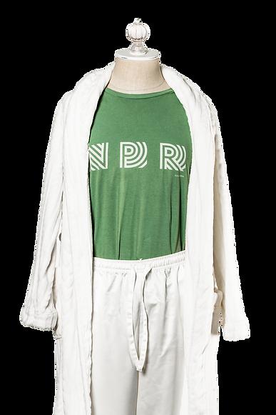 NPR (1).png