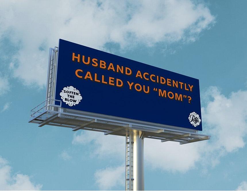 Adversiment-Billboard-mockup-vol4+V2.jpg