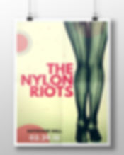 nylon riots_gig_hang.jpg