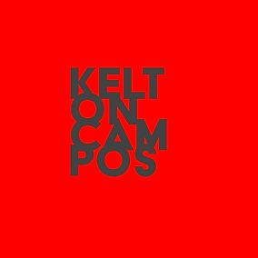 KELTON.png