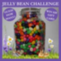 Jelly Bean Challenge - SM V2.png