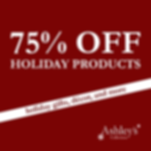 75% OFF Holiday Products - Website.png