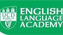 UCD English Language Academy seeking experienced Teacher Trainers