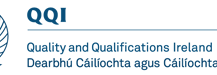 Open Competition for Appointment to Head of International Education at QQI