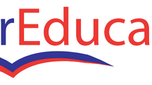 Dynamic Teacher Trainers required