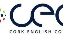 English teacher position in Cork