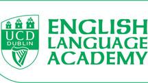 Summer English Teachers required – UCD English Language Academy