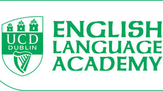 Summer English Teachers required – UCD English Language Academy