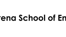 English Language Teachers required for immediate starts in Arena School of English