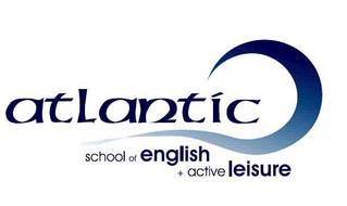 Senior Teacher at Atlantic SEAL